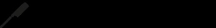 ✂️Volosy.info👩🦳 Логотип