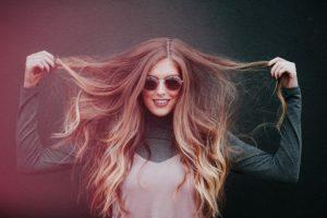 Балаяж: тонкости техники окрашивания, подбор технологии под цвет и длину волос