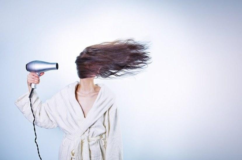 Топ-10 масок для волос, которые можно сделать в домашних условиях
